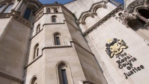 Affordable housing threshold court of appeal challenge begins
