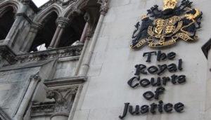 Developer wins 'landmark' case over cheshire green gap policy