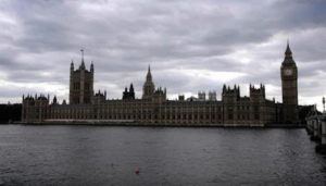 Government outlines response to lords housing and planning bill amendments