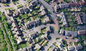Minsters publish new garden settlement prospectus