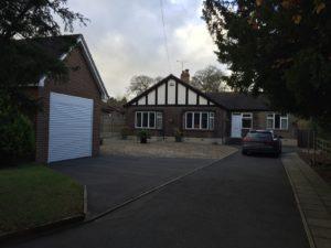 36 Witches Lane, Sevenoaks, Kent TN13 2AX