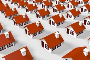 Autumn Statement promises funds to boost housebuilding