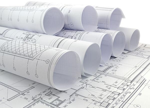Property Development Services : Sjd projects