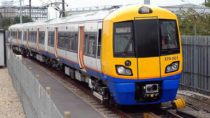 SECOND TRANCHE OF NEW RAILWAY STATIONS FUNDING ANNOUNCED